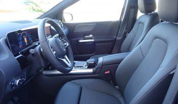 MERCEDES BENZ Classe B 180D Progressive Cx Auto cheio