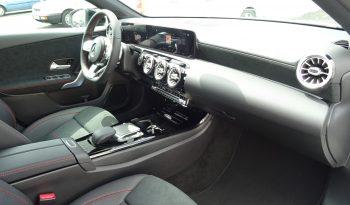 MERCEDES BENZ Classe A 180D Cx Auto AMG Premium Pack cheio
