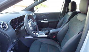 MERCEDES BENZ Classe B 180D AMG Cx Auto Premium Pack cheio